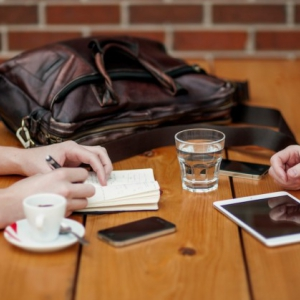 What You Should Do After Choosing Meeting Package