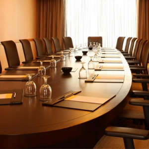 The Best Meeting Package Bali