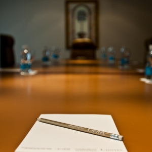 All About Meeting Package Bali